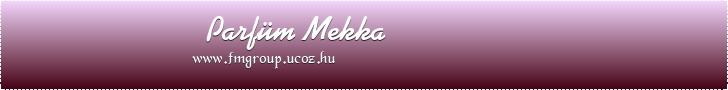 parfüm, szépségápolás,tisztítószerek ismertetése, forgalmazása